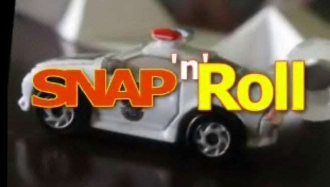 http://www.redlinelogic.com/snapnroll/wp-content/uploads/2017/04/cropped-SnapNRoll.jpg